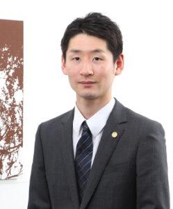 弁護士 久富 達也
