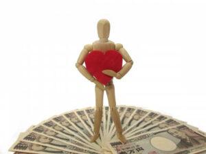 生命保険は遺産分割の対象?
